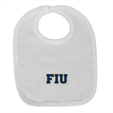 http://products.advanced-online.com/FIU/featured/6-33-ZB11EF.jpg