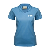 http://products.advanced-online.com/FIU/featured/6-34-ZB14XE.jpg