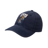 http://products.advanced-online.com/FIU/featured/6-38-ZB1063.jpg