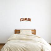 6 in x 2 ft Fan WallSkinz-Flagler Arched