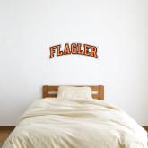 1 ft x 3 ft Fan WallSkinz-Flagler Arched