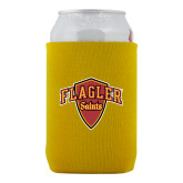 Collapsible Gold Can Holder-Primary Mark