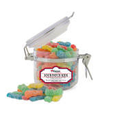 Sour Patch Kids Small Round Canister-Flippen Group