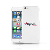 iPhone 6 Phone Case-Flippen Group