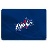 MacBook Pro 13 Inch Skin-Patriots Star