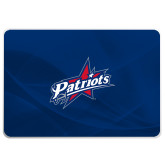 MacBook Air 13 Inch Skin-Patriots Star