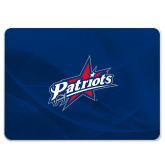 MacBook Pro 15 Inch Skin-Patriots Star