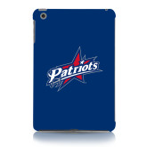iPad Mini Case-Patriots Star