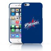 iPhone 6 Plus Phone Case-Patriots Star