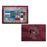 Surface Pro 3 Skin-Athletic FP