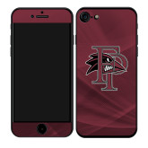 iPhone 7/8 Skin-Athletic FP
