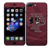 iPhone 7/8 Plus Skin-Athletic FP