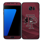 Samsung Galaxy S7 Edge Skin-Athletic FP