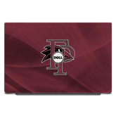 Dell XPS 13 Skin-Athletic FP