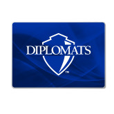 Generic 13 Inch Skin-Diplomats Official Logo