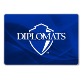 Generic 15 Inch Skin-Diplomats Official Logo