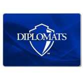 Generic 17 Inch Skin-Diplomats Official Logo