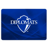 MacBook Air 13 Inch Skin-Diplomats Official Logo