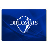 Surface Book Skin-Diplomats Official Logo