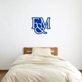 2 ft x 2 ft Fan WallSkinz-F&M