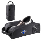 Northwest Golf Shoe Bag-Diplomats Official Logo