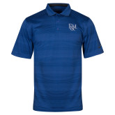 Franklin NIKE Royal Pre Season Polo-