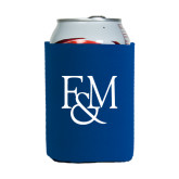 Collapsible Royal Can Holder-F&M