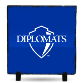 Photo Slate-Diplomats Official Logo