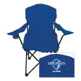 Deluxe Royal Captains Chair-Alumni