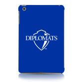 iPad Mini Case-Diplomats Official Logo