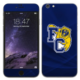 iPhone 6 Plus Skin-Primary Athletics Mark