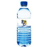 Water Bottle Labels 10/pkg-Primary Athletics Mark