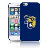 iPhone 6 Plus Phone Case-Primary Athletics Mark