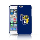 iPhone 6 Phone Case-Primary Athletics Mark