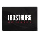 Generic 15 Inch Skin-Frostburg State University