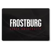 Generic 17 Inch Skin-Frostburg State University