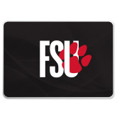 MacBook Pro 13 Inch Skin-FSU Primary Logo