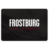 MacBook Pro 13 Inch Skin-Frostburg State University