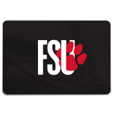 MacBook Air 13 Inch Skin-FSU Primary Logo