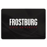 MacBook Air 13 Inch Skin-Frostburg State University