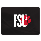 MacBook Pro 15 Inch Skin-FSU Primary Logo