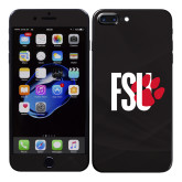 iPhone 7/8 Plus Skin-FSU Primary Logo