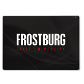 Surface Book Skin-Frostburg State University