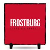 Photo Slate-Frostburg State University