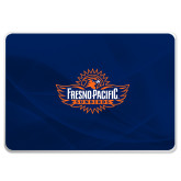 MacBook Pro 13 Inch Skin-Official Logo