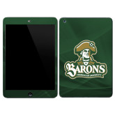 iPad Mini 3 Skin-Barons - Franciscan University - Official Logo