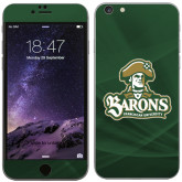 iPhone 6 Plus Skin-Barons - Franciscan University - Official Logo