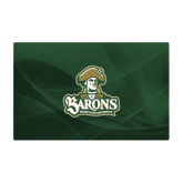 Generic 15 Inch Skin-Barons - Franciscan University - Official Logo