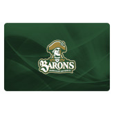 Generic 17 Inch Skin-Barons - Franciscan University - Official Logo