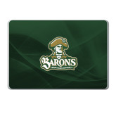 MacBook Pro 13 Inch Skin-Barons - Franciscan University - Official Logo